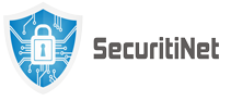 SecuritiNet logo