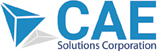 CAE Solutions Corporation